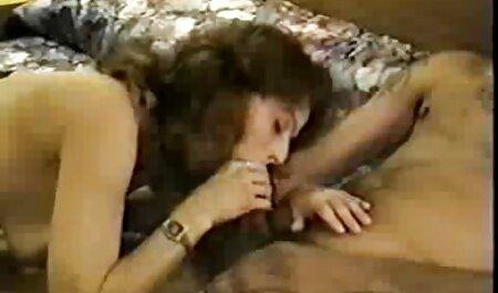पूरी तरह से गुप्त सेक्सी मूवी फुल वीडियो एचडी युवा जोड़ों, लानत उनकी आत्मा और साथियों