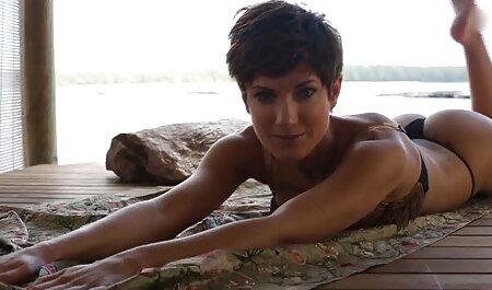 रूसी davalka बहन प्रकृति सेक्सी फुल मूवी एचडी में