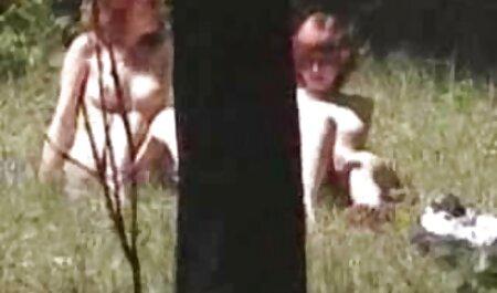 चोई, एक दूसरे के साथ एक सेक्सी पिक्चर फुल मूवी एचडी सफेद औरत