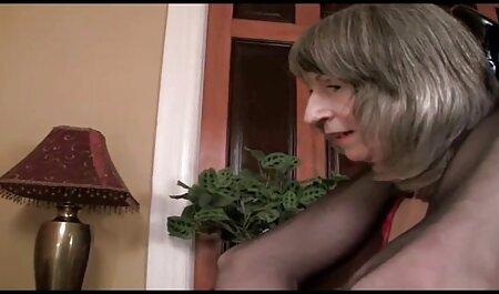 गधा और वह फुल सेक्सी मूवी एचडी में मज़ा में लड़की