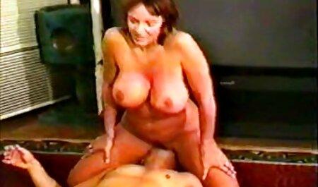 परिपक्व प्यार हस्तमैथुन इंग्लिश सेक्सी वीडियो एचडी फुल मूवी और संभोग