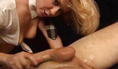 उसे और उसके निप्पल कमबख्त सेक्सी फिल्म फुल सेक्सी