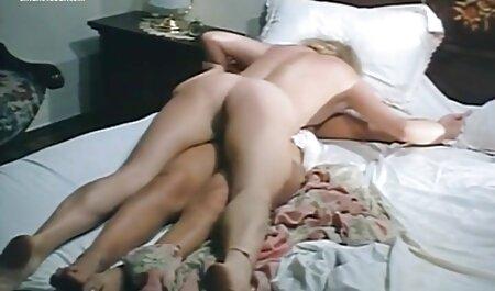 सुंदर और जवान, कैंडी कौमार्य से वंचित बीएफ सेक्सी फुल मूवी