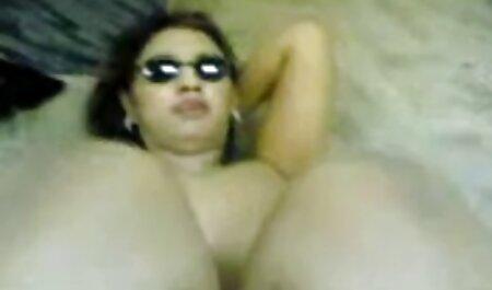 आप पहली बहन सेक्सी मूवी फुल एचडी हिंदी में