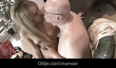 वयस्क के लिए अनुभवी आदमी सेक्सी फिल्म एचडी फुल