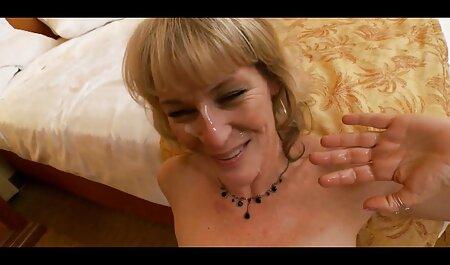 लड़की, सेक्सी वीडियो ओपन फुल मूवी शराबी, अधेड़ औरत