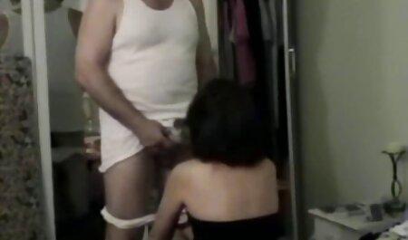 पैंटी सनी लियोन की सेक्सी वीडियो फुल मूवी पुराना कुत्ता