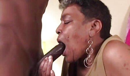 उसकी प्रेमिका के सेक्स पिक्चर फुल मूवी सामने इस बेटे गोरा
