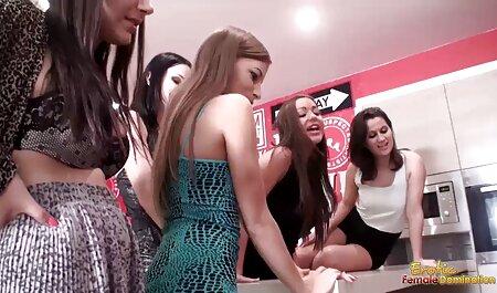 युवा लड़कियों सेक्सी वीडियो फुल मूवी एचडी हिंदी के साथ बुढ़ापे और काले रंग के साथ रंग