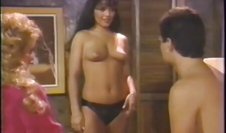 मालिश चिकित्सक प्रकाश हिंदी सेक्सी पिक्चर फुल मूवी वीडियो मुंडा है