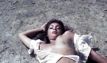 शिक्षक इंग्लिश सेक्सी पिक्चर फुल मूवी युवा छात्र