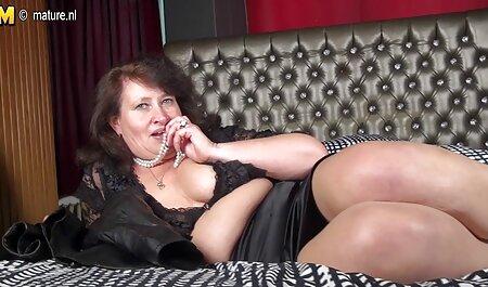 प्यारा किशोर के साथ पर देखें सनी लियोन सेक्सी फुल मूवी वीडियो