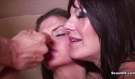 उसके प्रेमी के सामने गोरा माल्ट मुर्गा सेक्सी फुल मूवी एचडी में खाने