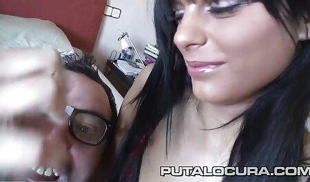 जवान औरत सेक्स वीडियो मूवी एचडी फुल आउटडोर