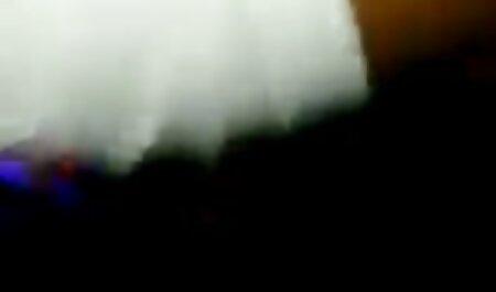 कभी सेक्सी फुल मूवी वीडियो कभी तूफान, तांडव के बीच में