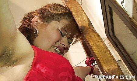 लड़कियों नग्न लड़की जबकि वह सो जाओ बीएफ वीडियो फुल मूवी सेक्सी