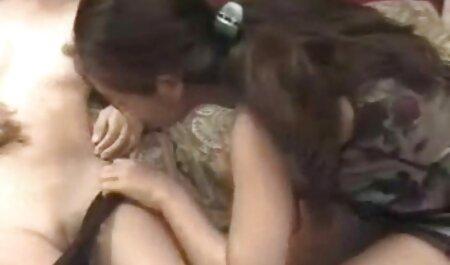 सौंदर्य के साथ से तेल गर्म सेक्स फुल एचडी में सेक्सी फिल्म में बदल जाता है