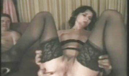 वसा वीडियो सेक्सी फुल मूवी महिलाओं बिग