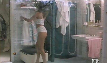 बहुत जल्द, हम बिस्तर पर रूसी बेब साउथ की सेक्सी फुल मूवी लात