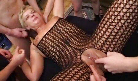 दो सेक्सी फिल्म सेक्सी फुल एचडी सुंदर सफेद बकवास के लिए