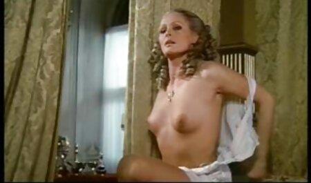 लोग कंपनी एक सस्ते वेश्या बनाने के लिए, और अंत सेक्सी फुल मूवी वीडियो में समाप्त