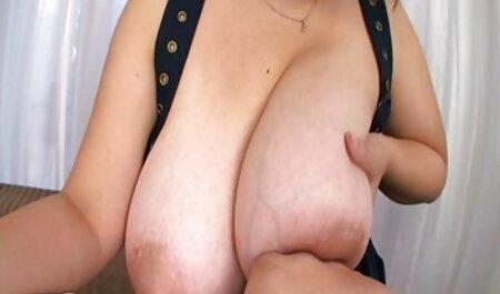 समलैंगिक मुश्किल से उनके छेद चिपके रहते हैं और अपनी गर्लफ्रेंड कूल्हों नंगी सेक्सी फुल मूवी लात