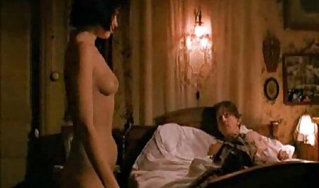 लंड बड़ा नंगी सेक्सी फुल मूवी लिंग शौकिया घर से बाहर