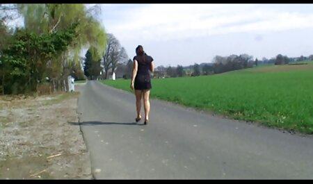 प्यारा, प्यारा फुल मूवी वीडियो सेक्सी अश्लील