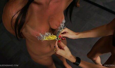 रूसी, पत्नी, मेज सेक्सी पिक्चर फुल मूवी एचडी पर युवा प्यार