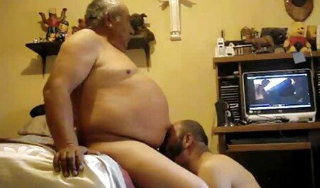 एक गोरा के साथ युवा जोड़े सेक्स मूवी फुल के साथ मेड हो