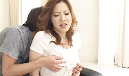 युवा परिपक्व माँ बेटा और वीडियो सेक्सी फुल मूवी बिल्ली