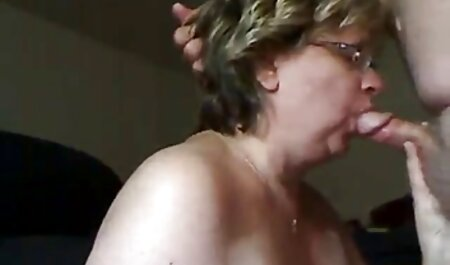 दो छात्रों फुल सेक्सी फिल्में के साथ गर्म बकवास