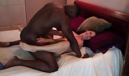 पागल महिलाओं के साथ सेक्सी फिल्म फुल एचडी वीडियो गुदा