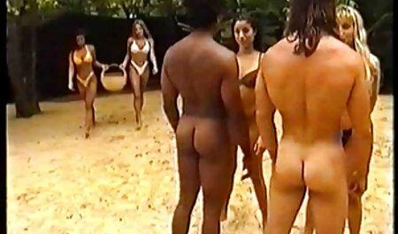 गर्म गधा बकवास में महान सेक्सी मूवी फुल एचडी वीडियो सौंदर्य