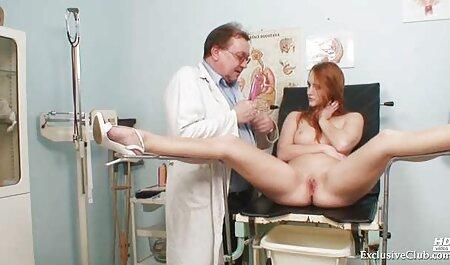 लाल सिर हिंदी सेक्सी वीडियो फुल मूवी एचडी वाला, रसियन, वयस्क, मुखमैथुन, किशोरी