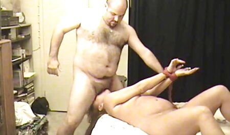 सुंदर रूसी इंग्लिश पिक्चर सेक्सी फुल मूवी एक साथ बंधे