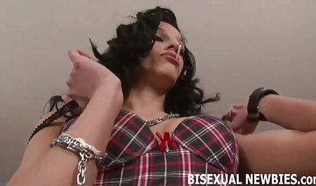 दो गर्लफ्रेंड बकवास करने सेक्सी फिल्म फुल एचडी सेक्सी फिल्म में एक आदमी की बारी