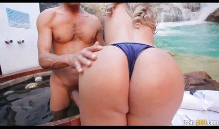 प्रेमिका के साथ घर सेक्सी मूवी पिक्चर फुल एचडी पर