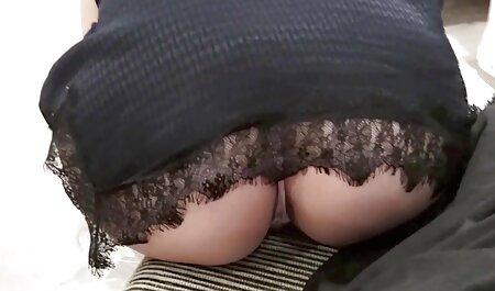 गधा नंगी सेक्सी फुल मूवी देखो लिंग