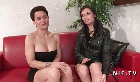 एमेच्योर बेब सुनहरे बालों वाली इंग्लिश सेक्स वीडियो फुल मूवी चेहरे की कट्टर पीओवी