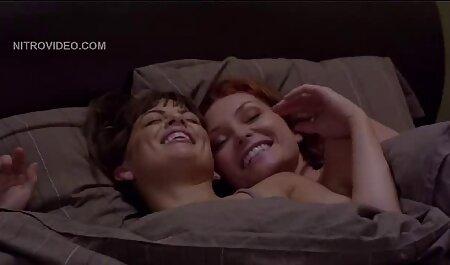 युवा सदस्यों सेक्सी फुल फिल्म सेक्सी कुनोचका महाकाव्य मिल जाएगा