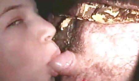 गीला सेक्सी फिल्म फुल मूवी एचडी बेटा माँ