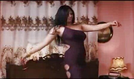 मूत्र विदेशी सेक्सी वीडियो फुल मूवी के साथ देखना मुश्किल रूसी