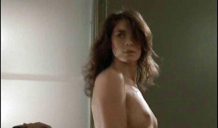एमेच्योर फिल्म फुल सेक्सी वीडियो श्यामला छूत हस्तमैथुन सोलो वेब कैमरा