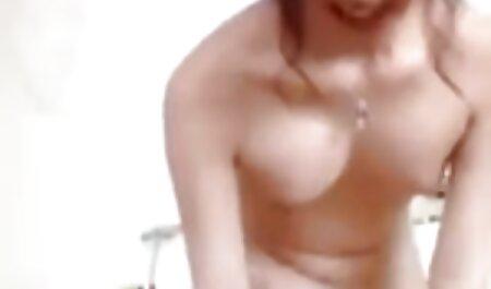 गर्म सेक्सी पिक्चर फुल हड मूवी फूहड़ डॉक्टर बकवास