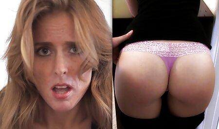 सुनहरे बाल इंग्लिश पिक्चर सेक्सी फुल मूवी वाली, big pussy