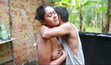 प्यारा गर्म फुल एचडी में सेक्सी फिल्म