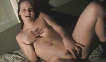 बिल्ली सेक्सी ब्लू पिक्चर फुल मूवी एचडी के साथ सफेद और गर्म महिलाओं