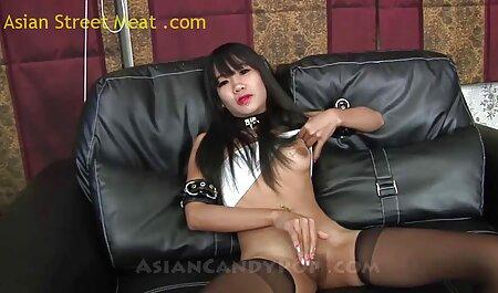 सफेद सेक्स पिक्चर फुल मूवी बिल्ली में बड़े काले डिक