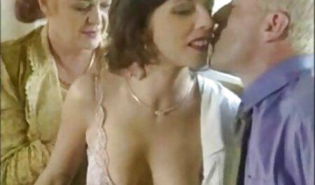 चूत में वीर्य, जोड़ा, वयस्क, गुदामैथुन, सेक्सी मूवी फुल एचडी वीडियो गांड,
